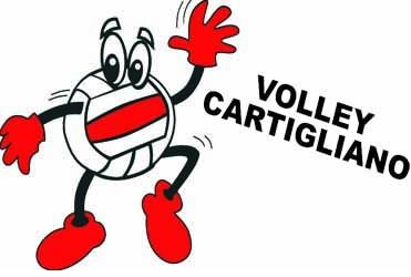 ACS Sponsor Uffciale Volley Cartigliano